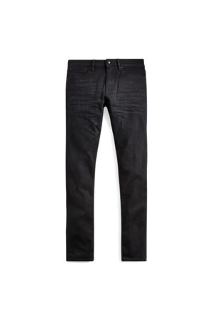 Ralph Lauren Skinny-Fit-Stretchjeans
