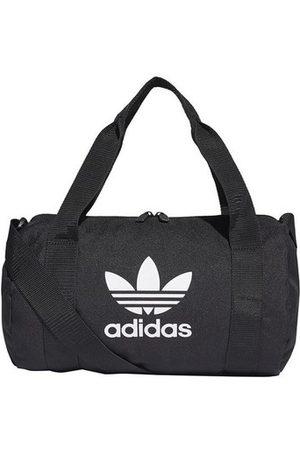adidas Damen Umhängetaschen - Taschen AC Shoulder Bag