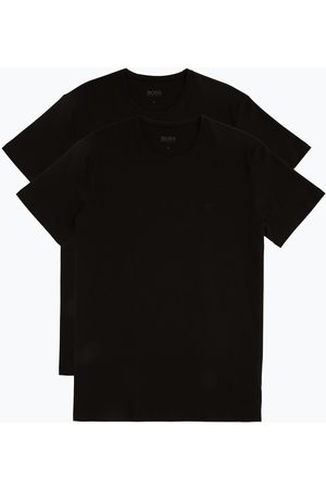 HUGO BOSS Herren T-Shirts, Polos & Longsleeves - T-Shirt