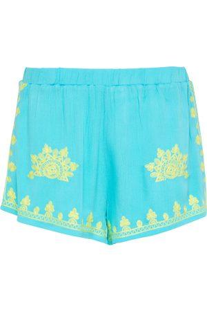 IZIA Shorts