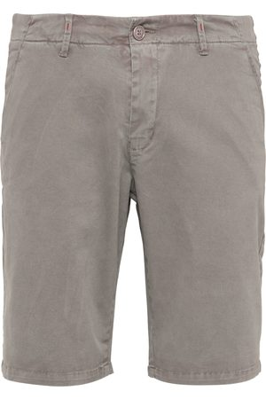 DreiMaster Vintage Shorts