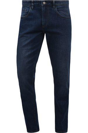 Blend Jeans 'Joe