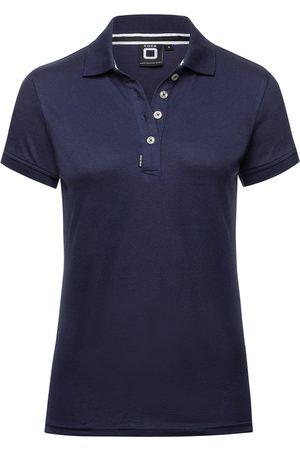 Code-Zero Poloshirt