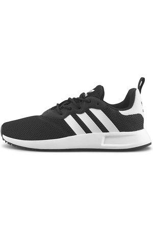 adidas Sneaker X_plr S J in , Sneaker für Jungen