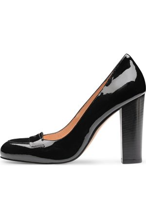 Evita Damen Pumps Cristina in , High Heels für Damen