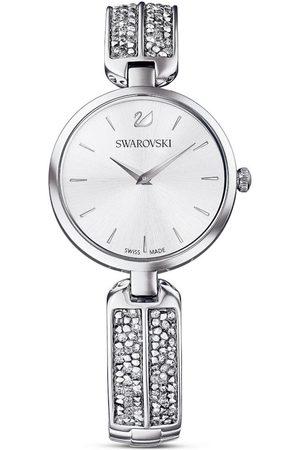 Swarovski Schweizer Uhr »DREAM ROCK, 5519309«