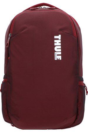 Thule Subterra 23L Rucksack mit Laptopfach