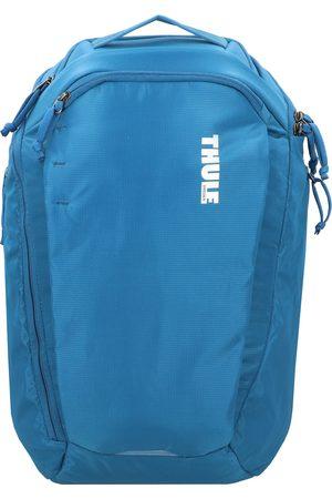 Thule EnRoute 23L Rucksack mit Laptopfach