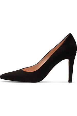 Evita Damen Elegante Schuhe - Damen Pumps Ilaria in , Abendschuhe für Damen