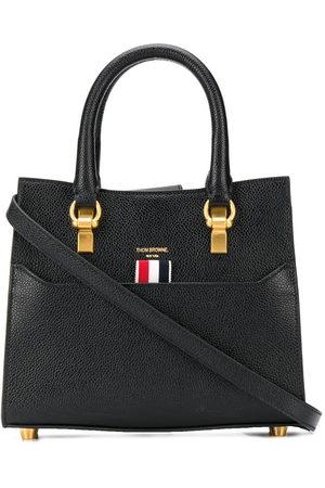 Thom Browne Mini 'Duet' Handtasche