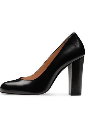 Evita Damen Elegante Schuhe - Damen Pumps Cristina in , Abendschuhe für Damen