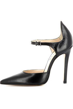 Evita Damen Elegante Schuhe - Damen Pumps Halboffen Lisa in , Abendschuhe für Damen