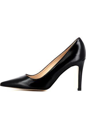 Evita Damen Elegante Schuhe - Damen Pumps Natalia in , Abendschuhe für Damen