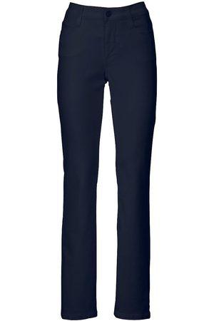 Mac Jeans Dream Inch-Länge 32