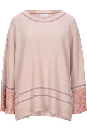 CLIPS MORE STRICKWAREN - Pullover