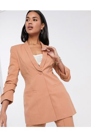 ASOS Hourglass – Mix and Match – Blazer im Sanduhr-Schnitt