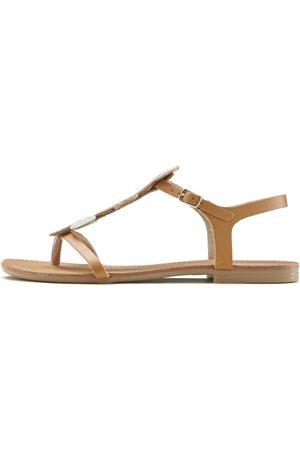 Lascana Damen Flip Flops - Zehentrenner