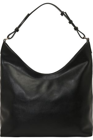 ABOUT YOU Tasche 'Leila