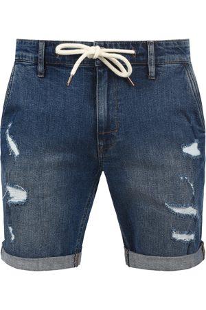 Blend Shorts 'Dalian