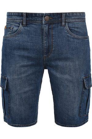 Blend Shorts 'Jacko