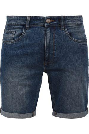 Blend Shorts 'Joel