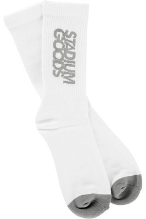 Stadium Goods Socken & Strümpfe - Basic Crew' Socken
