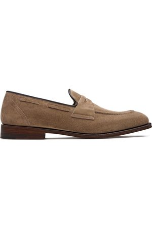 Church's Widnes' Loafer