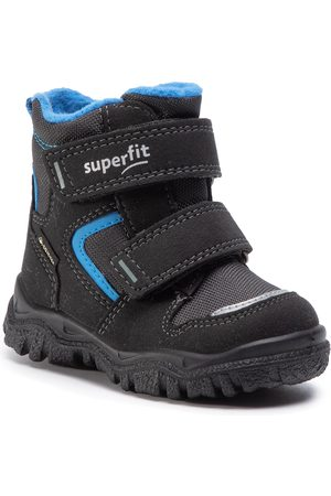 Superfit GORE-TEX 1-000047-0000 M /Blau