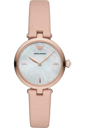 Emporio Armani Uhr 'AR11199