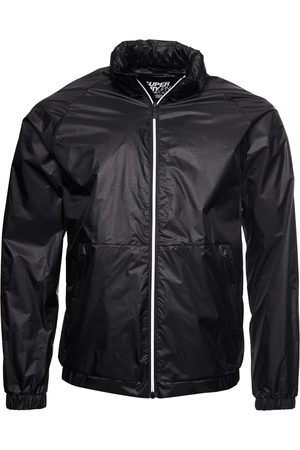 Superdry Windjacke