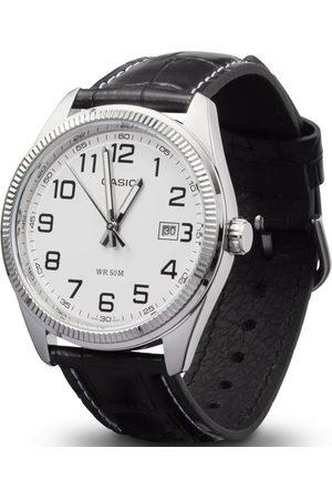 Casio Uhr »MTP-1302PL-7BVEF«
