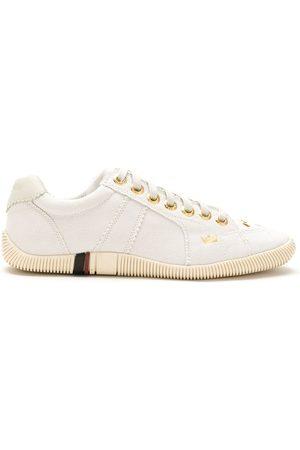 OSKLEN Riva' Canvas-Sneakers