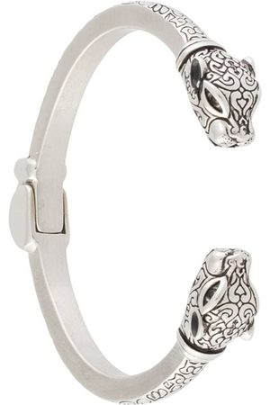 Nialaya Damen Armbänder - Klassisches Armband