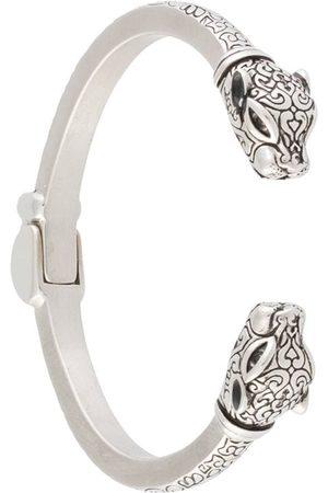 Nialaya Klassisches Armband