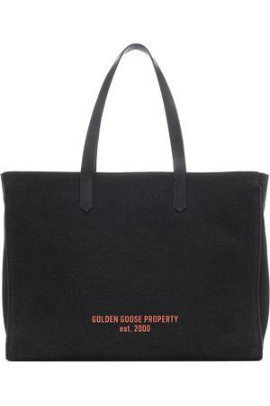 Golden Goose Shopper California East-West