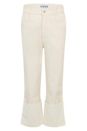 Loewe Jeans Pêcheur