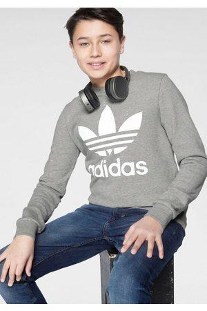 adidas Shirts - Sweatshirt »TREFOIL« Unisex