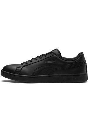 Puma Smash v2 L Schuhe Für Herren