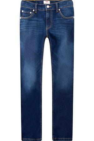 Levi's Stretch-Jeans »LVB 510 SKINNY FIT JEAN«