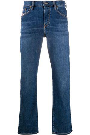 Diesel Gerade 'D-Mihtry' Jeans