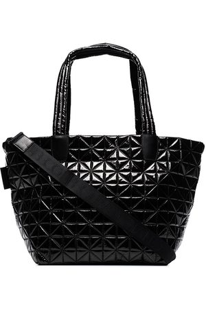 VeeCollective Damen Handtaschen - Mittelgroße Handtasche