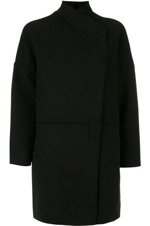 OSKLEN Damen Mäntel - Klassischer Mantel