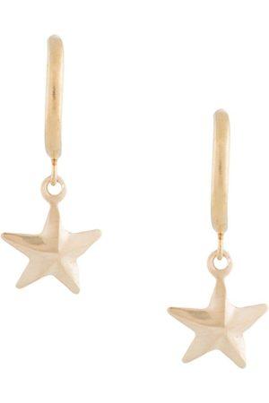 Petite Grand Star' Ohrringe