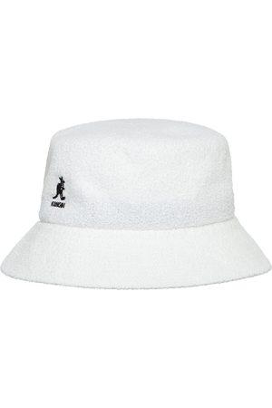 Kangol Herren Hüte - Bermuda Bucket Hat