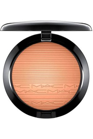 MAC Cosmetics Extra Dimension Skinfinish, Glow With It