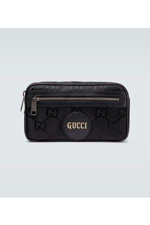 Gucci Gürteltasche Off The Grid