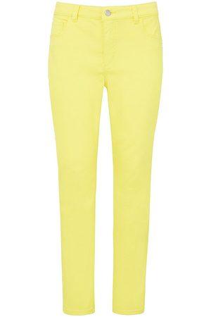 Mybc Jeans