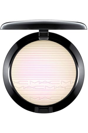 MAC Cosmetics Extra Dimension Skinfinish, Soft Frost