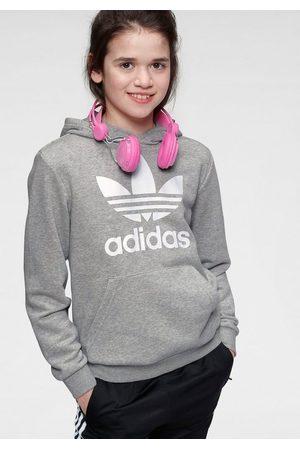 adidas Hoodie »TREFOIL« Unisex