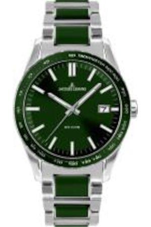 Jacques Lemans Uhr 'Liverpool